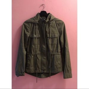 💥3 for $20💥 H&M Field Jacket